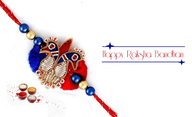happy-raksha-bandhan-2017-hd-images