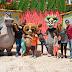 Santa Catarina - Nossa Mini férias