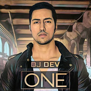 Download-DJ-Dev-One-The-Album-bollywood-mp3-remix-songs-indiandjremixes