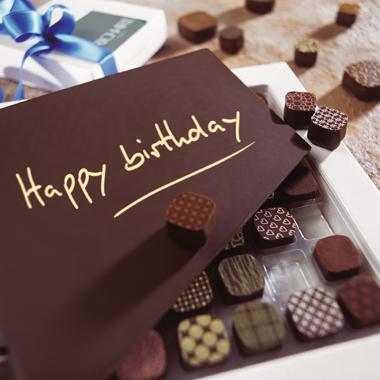 She Happy Birthday To My Baby My Best Cousin Arisha Ali