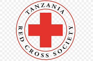 tanzania red cross society american red cross organization international federation of red cross and red crescent societies employment png favpng 7yXf0hNV8rwrAFuhGy2795r25