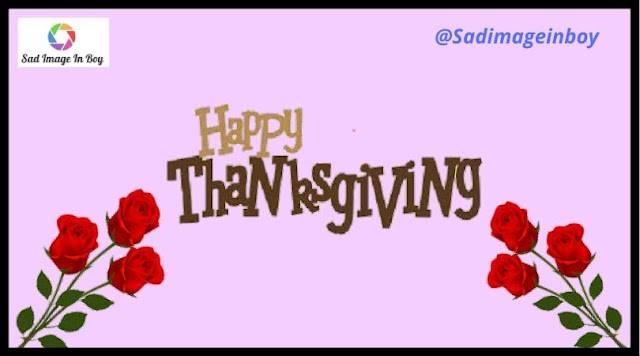 Happy Thanksgiving Images | thanksgiving background, thanksgiving dinner clipart, thanksgiving picture