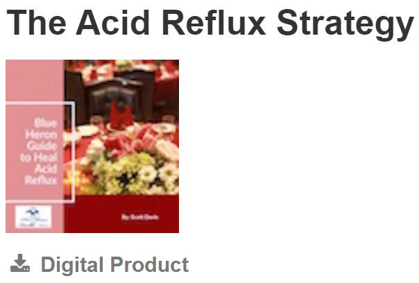 the acid reflux strategy pdf, the acid reflux strategy review, the acid reflux strategy scott davis,