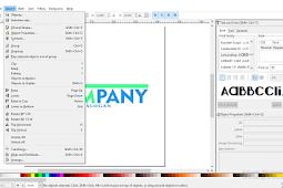 5 Software Desain Grafis Gratis Terbaik Alternatif Corel Draw dan Adobe