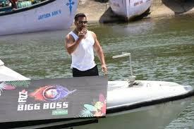 Bigg Boss 12 news