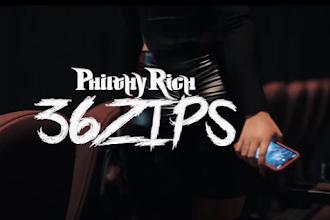 "Philthy Rich - ""36 Zips"" Video   @PhilthyRichFOD"