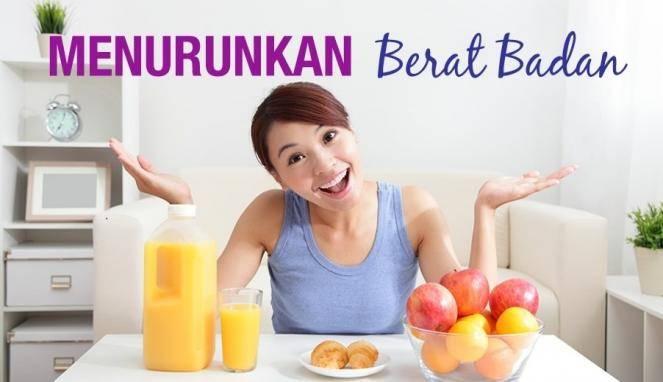 Pengertian diet Atkins dan Beberapa Makanan yang dilarang