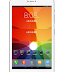Pioneer P81 MT6582 Android 4.2.2 Firmware Free
