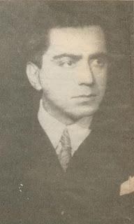 Mahmut Yesari