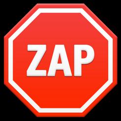 Adware Zap