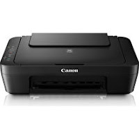 Harga Printer Canon MG2570S Terbaru