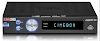 Cinebox Legend HD Duo Nova Atualização Modificada - 21/06/2020