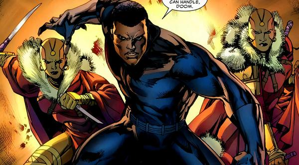 black+panther+tchalla.jpg