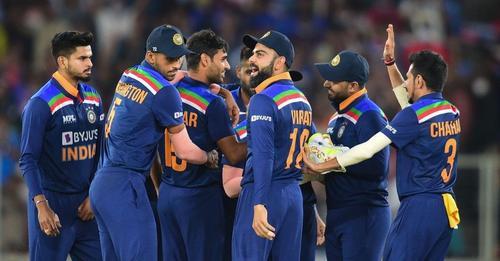पाकिस्तान से डर नहीं, इन दो टीमों से होगा टीम इंडिया को खतरा