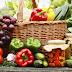 Alimentos orgânicos: o que precisa e o que não precisa ser orgânico