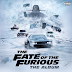 Various Artists - The Fate of the Furious: The Album - (2017) [iTunes Plus AAC M4A]