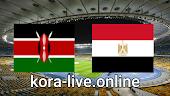 مباراة مصر وجزر القمر بث مباشر بتاريخ 30-03-2021 تصفيات كأس أمم أفريقيا