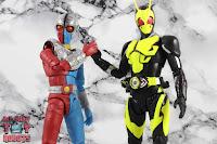 S.H. Figuarts Kamen Rider Zero-One Rising Hopper 50