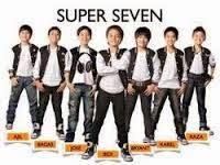 Personil Super7