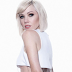 Carly Rae Jepsen To Perform In Manila This October