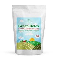 http://sklep.spirulina.pl/produkty/green-detox-koktajl-oczyszczajacy-oczyszcza-odkwasza-odzywia-wspomaga-trawienie?ref=424