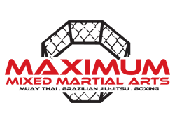 The Best Mixed Martial Art in Jakarta