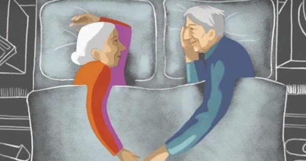 Amazing Video Describes The Meaning Of Love In Life