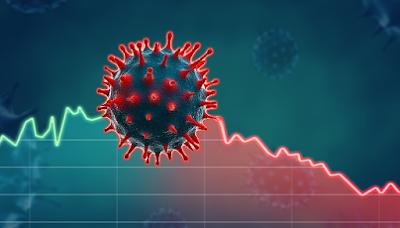 Penyakit virus ebola adalah sebuah gangguan infeksi virus yang ditemukan pada tubuh manusia. Kondisi ini akan menyebabkan demam, sakit kepala, lemas, nyeri pada otot, dan sebagai nya, yang akan sangat mempengaruhi keadaan dari penderitanya. Melalui gejala yang ditimbulkan oleh kondisi ini, manusia akan kesulitan aktivitas kesehariannya akibat dari gejala dari kondisi ini.  Maka itu penting untuk selalu melakukan pola hidup sehat dan selalu menjaga lingkungan agar tetap bersih. Nah untuk mengetahui lebih lanjut dalam membaca bahasan dari penyakit virus ebola pada tubuh manusia, silahkan di simak dan baca dengan yang telah tersaji di bawah ini.    Penyakit Virus Ebola Pada Tubuh Manusia  Ebola merupakan sebuah wabah virus yang mempengaruhi keadaan tubuh dari manusia. Menurut para pakar penyebaran virus ini berawal dari hewan yaitu kelelawar pemakan buah atau codot. Kemudian virus tersebut menyebar atau terkontaminasi ke hewan lainnya yang ada disekitar kelelawar tersebut. Lalu bisa menjakiti manusia karena terkena darah hewan yang telah tekontaminasi.  Maka dari itu penting untuk mengetahui dan mengenali keadaan dari penyakit ini, supaya di dalam kehidupan sehari-hari selalu menerapkan pola hidup sehat yang baik dab benar. Nah untuk mengetahui lebih lanjut dalam bahasan penyakit ini, silahkan di simak dan ikuti dengan sebagai berikut :  1. Pengertian Ebola  Ebola menjadi pusat perhatian dunia karena epidemi yang akhir-akhir ini terjadi. Wabah kali ini tercatat sebagai yang paling tinggi sepanjang sejarah ikeg WHO. Hingga saat ini, belum ada kasus Ebola yang ditemukan di Indonesia. Tetapi kewaspadaan harus tetap di tingkatkan agar dapat terhindar dari penyakit mematikan ini.  Penyakit ini disebabkan oleh virus dan dapat berakibat fatal jika segera tidak ditangani. Ebola pertama kali ditemukan pada tahun 1976 di Sudan dan Kongo. Para pakar menduga bahwa virus Ebola sudah hidup dalam tubuh kelelawar pemakan buah atau codot. Virus tersebut kemudian menyebar ke hewan lain 