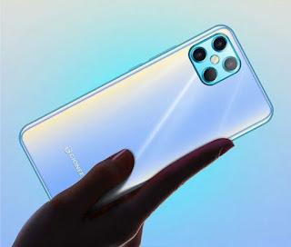 gionee,افضل الهواتف الذكية 2019,انواع هواتف هواوي,gionee k3 pro,هاتف gionee,الماسح الضوئي,افضل 10 هواتف هواوي,هاتف,