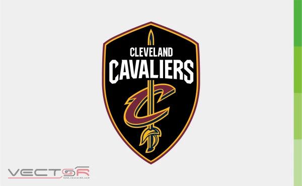 Cleveland Cavaliers Logo - Download Vector File CDR (CorelDraw)