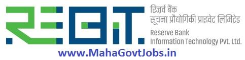 "Jobs, Education, News & Politics, Job Notification, ReBIT,Reserve Bank Information Technology Private Limited, ReBIT Recruitment, ReBIT Recruitment 2020 apply online, ReBIT Systems Engineer Recruitment, Systems Engineer Recruitment, govt Jobs for B.Tech/B.E, govt Jobs for B.Tech/B.E in Mumbai, Reserve Bank Information Technology Private Limited Recruitment 2020"" /> <meta name=""news_keywords"" content=""Jobs, Education, News & Politics, Job Notification, ReBIT,Reserve Bank Information Technology Private Limited, ReBIT Recruitment, ReBIT Recruitment 2020 apply online, ReBIT Systems Engineer Recruitment, Systems Engineer Recruitment, govt Jobs for B.Tech/B.E, govt Jobs for B.Tech/B.E in Mumbai, Reserve Bank Information Technology Private Limited Recruitment 2020"