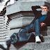 Ο 60χρονος Philippe Dumas από το Παρίσι που έχει γοητεύσει τις γυναίκες