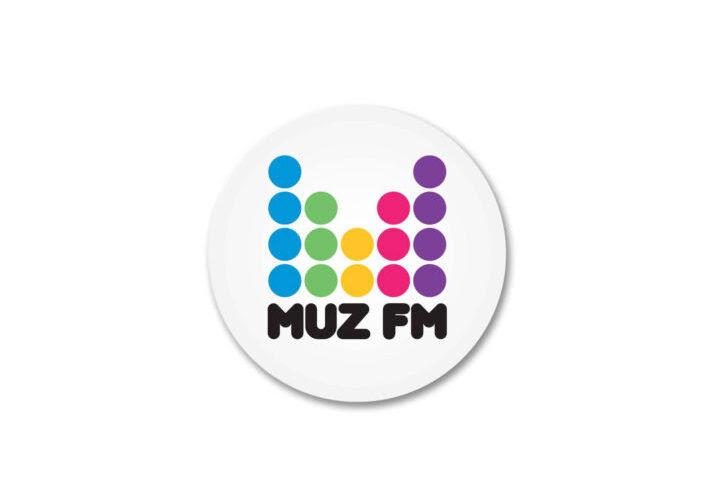 Muz FM Online