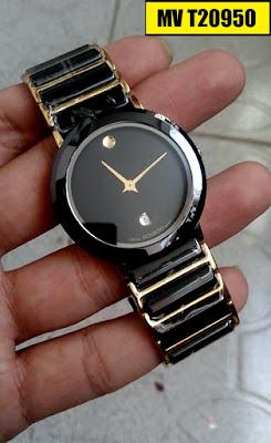 Đồng hồ nam MV T20950