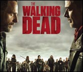Baixar Série The Walking Dead Dublado Torrent