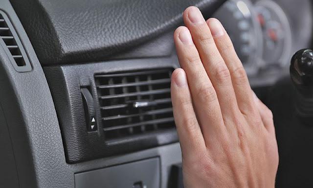 5-Masalah-yang-Sering-Terjadi-Pada-AC-Mobil,-Salah-Satunya-ialah-AC-Mobil-Tidak-Dingin