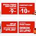 Temukan Beragam Produk Telkomsel Terbaru di Blanja.com