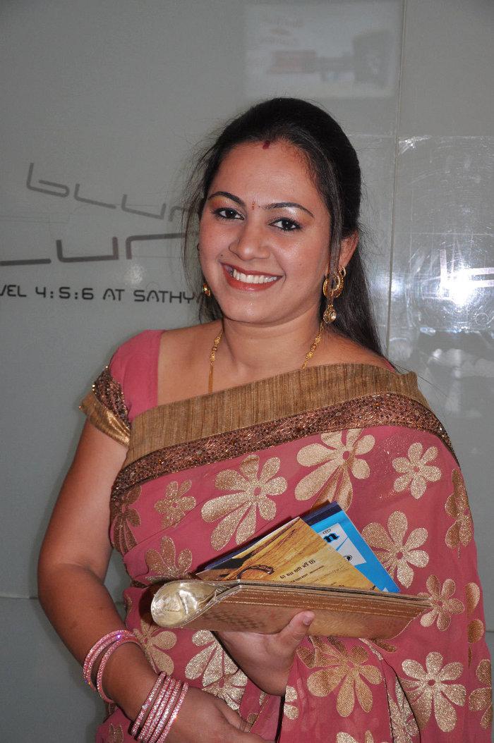 alia bhat xxx photos.com