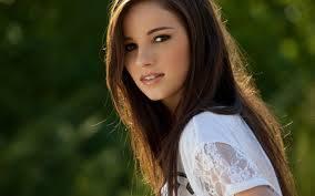 احلى صور بنات كبار , بنات جميلات جدا