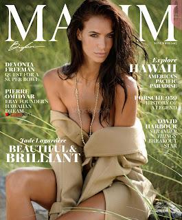 Jade-Lagardere-in-Maxim-Magazine-November-2017-8+%7E+SexyCelebs.in+Exclusive.jpg