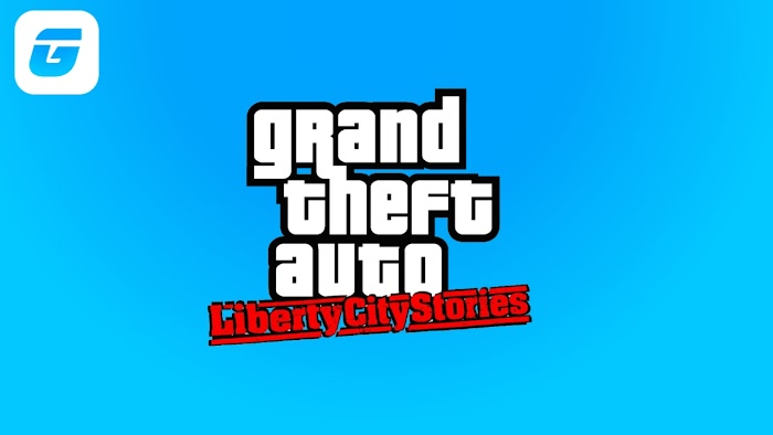 Gta Liberty City Stories (Apk+Obb) in Just (400 MB) Highly compressed