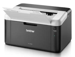 Brother HL-1212W [Télécharger] Pilote imprimante pour Windows et Mac