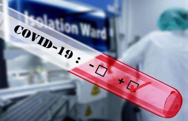Від коронавірусу рятує комбінація двох препаратів – французькі науковці