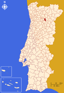 Tabuaço