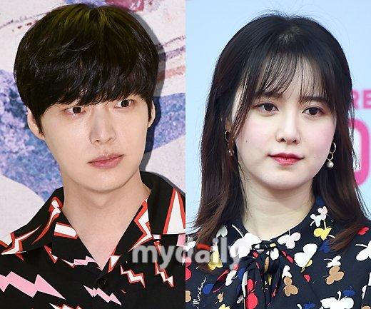 Ahn Jae Hyun açıklama yaparak sessizliğini bozdu