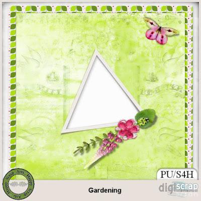 https://1.bp.blogspot.com/-tjskhsM0jHo/Xobn9lE9_3I/AAAAAAACTXA/tTfmypWCboYF1__Kr3navzn8LVtFdcSkwCLcBGAsYHQ/s400/HSA_DigiscrapCollab_gardening_QP_pv.jpg