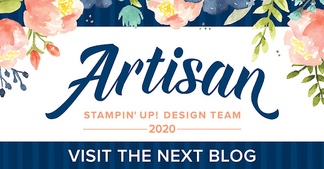 https://stampinhoot.com/2020/02/artisan-cc2/