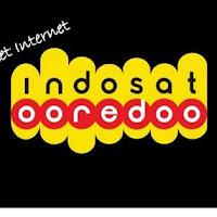 Paket Internet Indosat Ooredoo 60MB Cuma Rp 3900