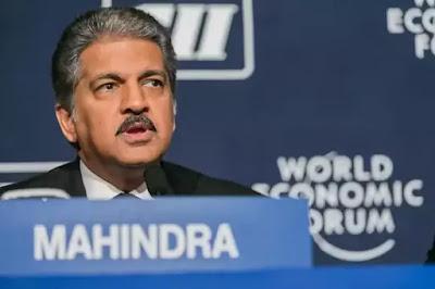 Can mahindra epc share become multibagger stock