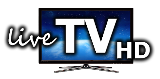 Watch TV Online, List of TV to Watch